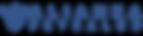 logo%20alianza%20petsalud_edited.png