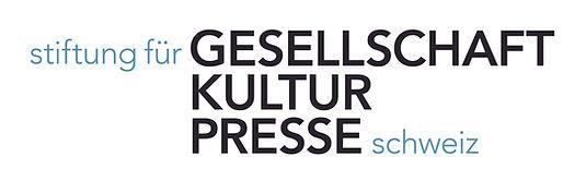 Logo GKPS_Avenir.jpg