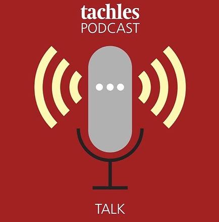 tachles%2520Podcast_edited_edited.jpg