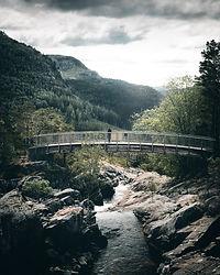 architecture-bridge-fjord-3011829.jpg