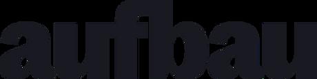 aufbau_logo.png