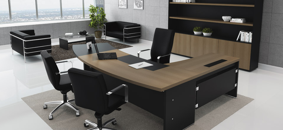 55942c - Mesas de escritorio ...