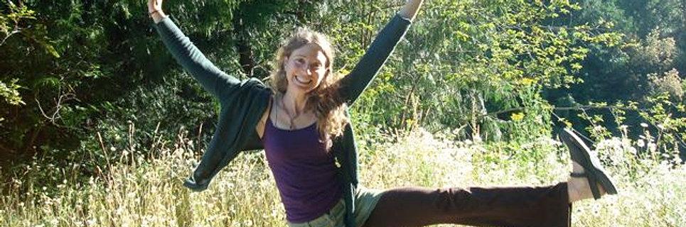 The Earthgym And Mick Dodge Follow Your Feet The Earth Will Teach