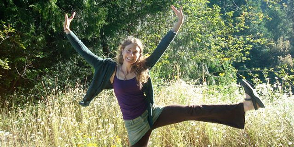 The Earthgym And Mick Dodge Follow Your Feet The Earth