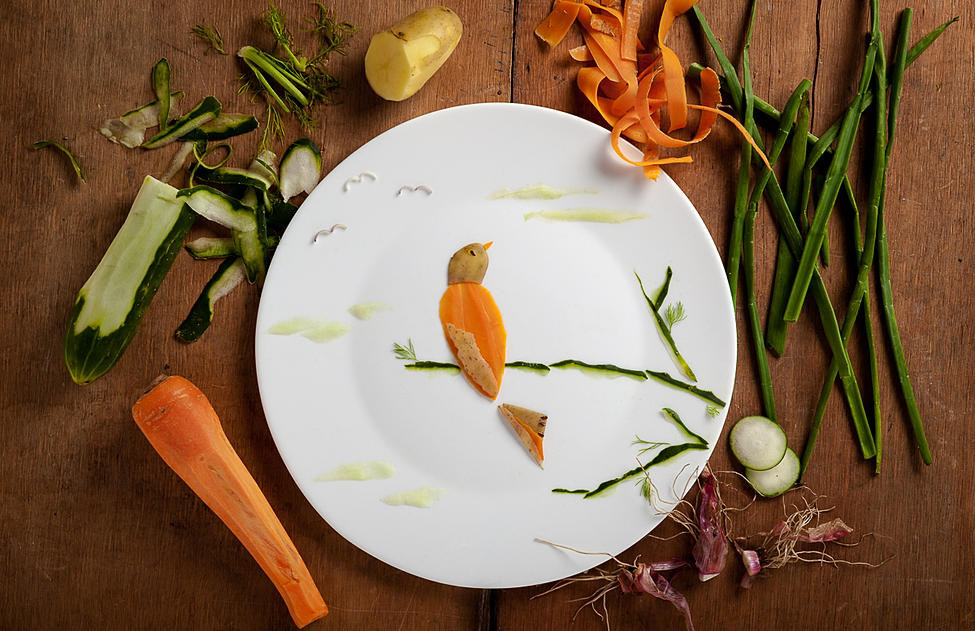 Food Stylist | Food Illustrator | Food Styling