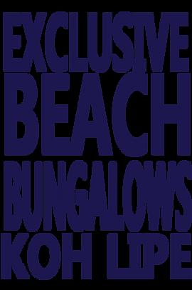 Sanom beach lipe dive resort co ltd - Sanom beach dive resort ...