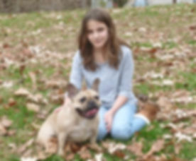 Kristen1123-2+(Small).jpg