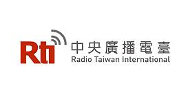 fb-rti-logo.png
