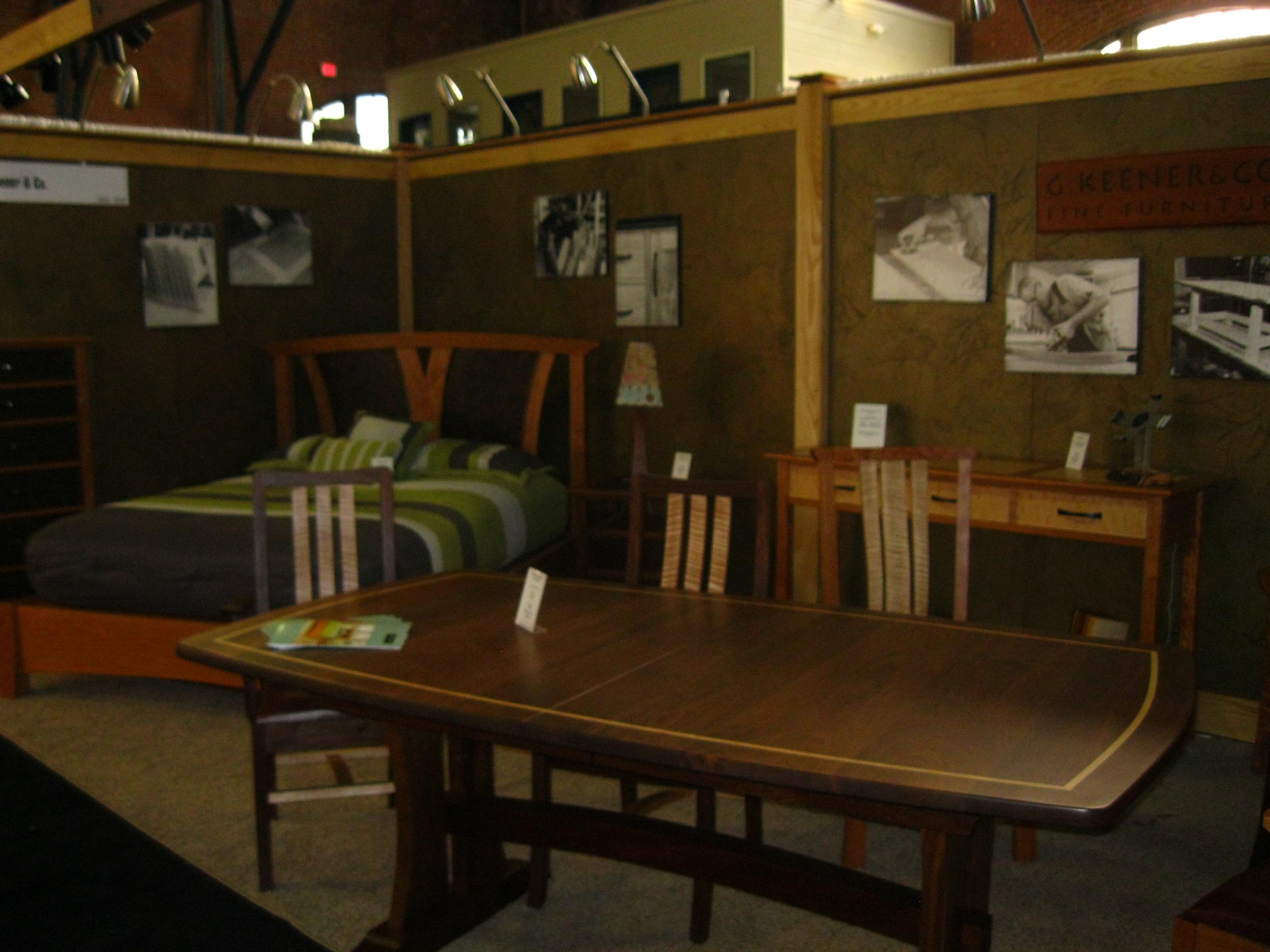 Philadelphia Furniture Show Img 0706 Jpg