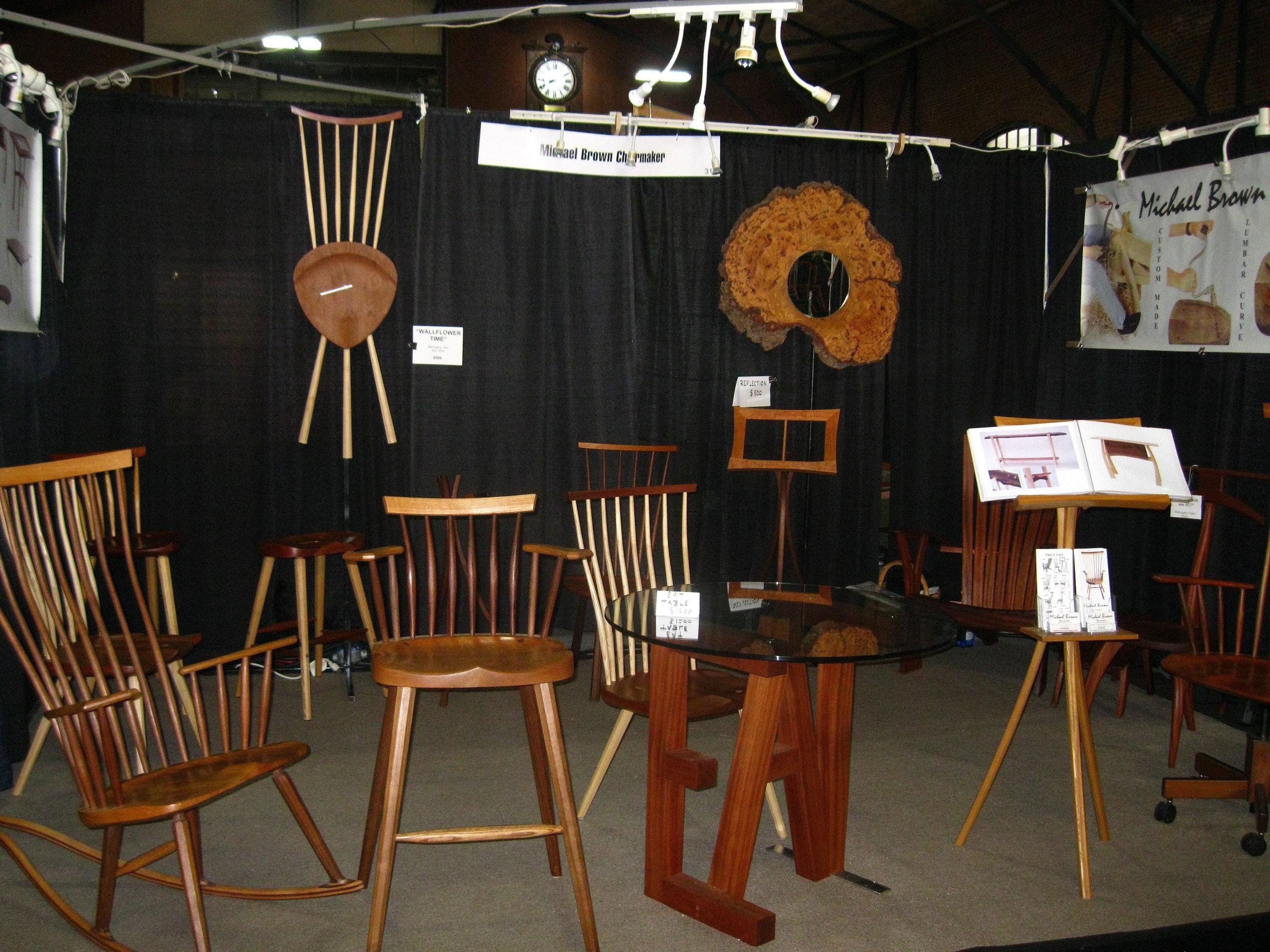 Philadelphia Furniture Show Img 0696 Jpg