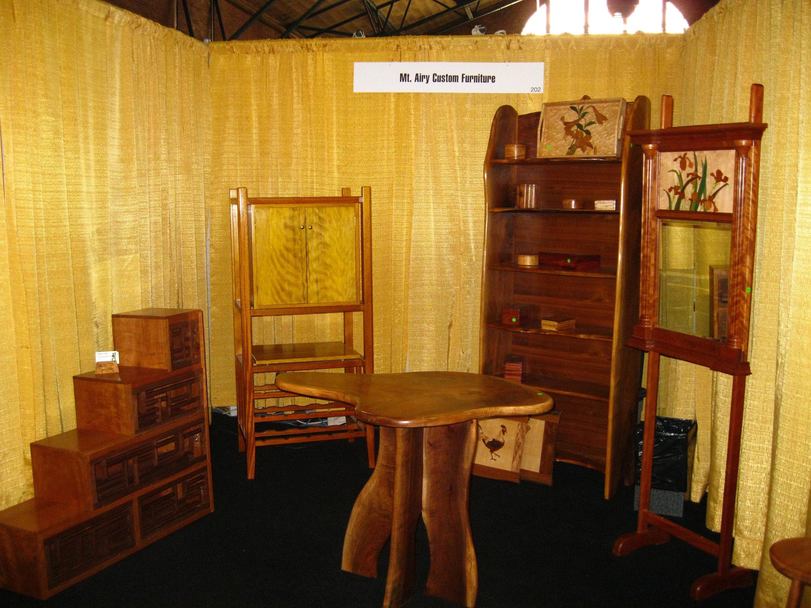 Philadelphia Furniture Show Img 0677 Jpg