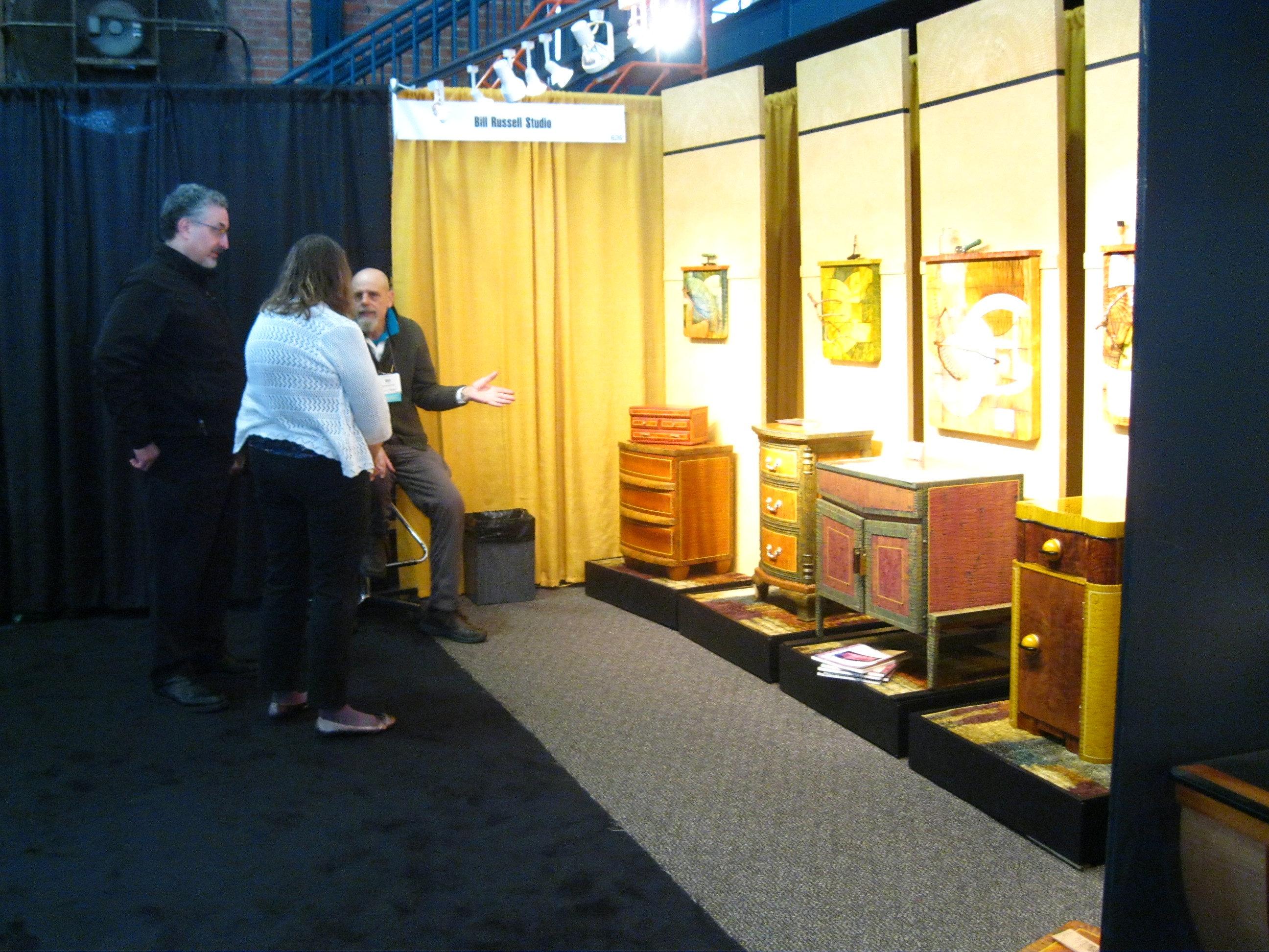 Philadelphia Furniture Show Img 0730 Jpg