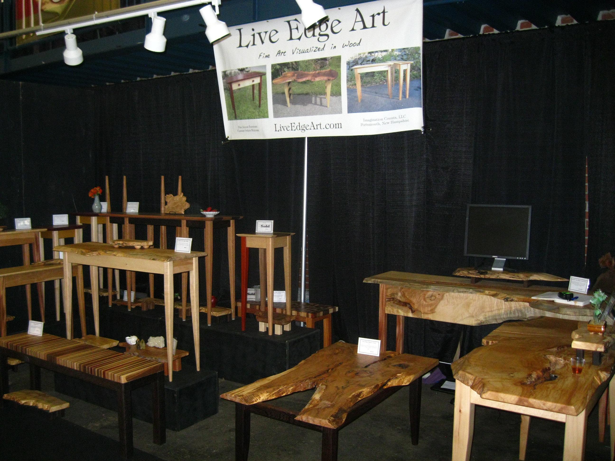 Philadelphia Furniture Show Img 0709 Jpg