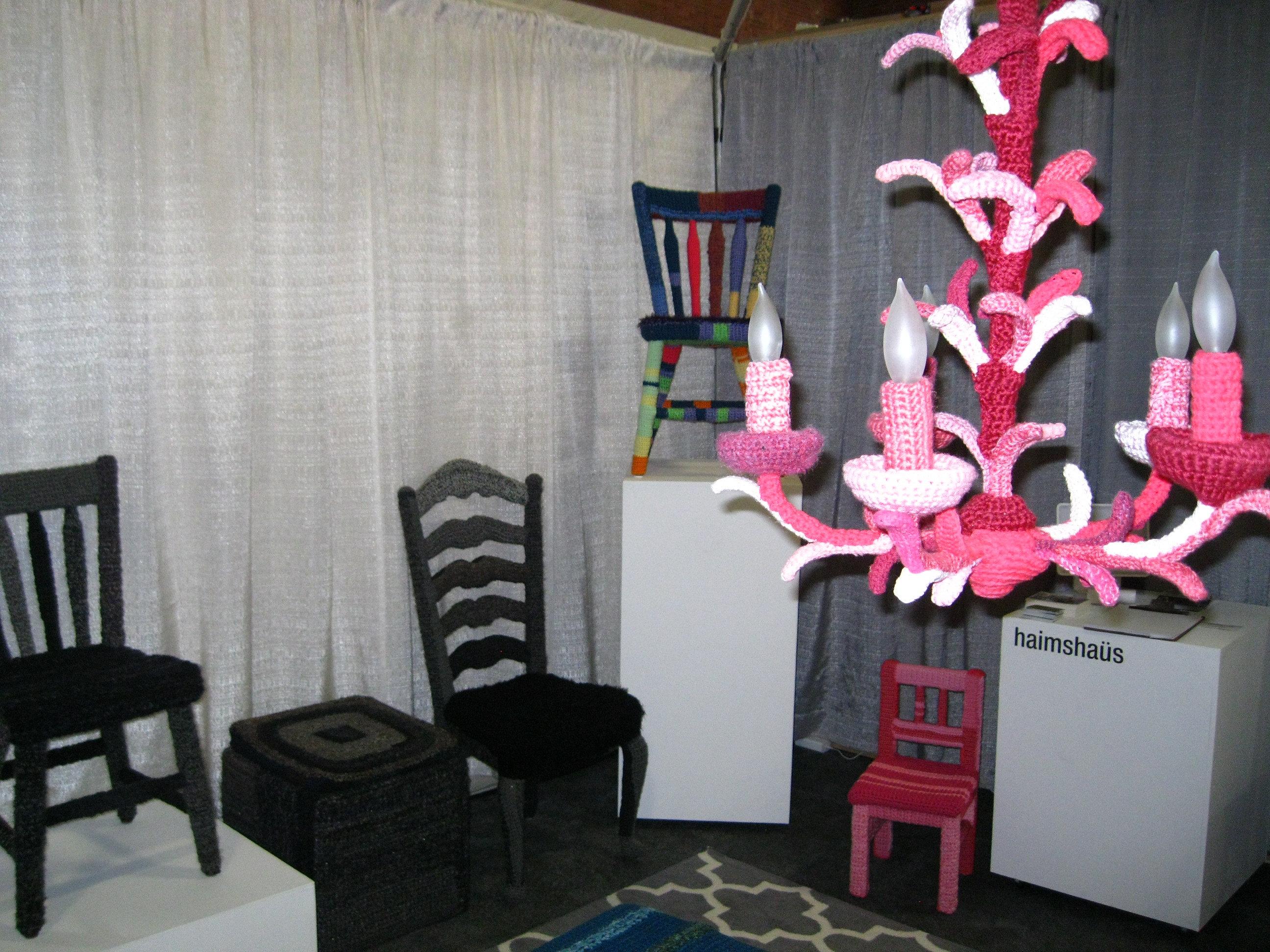 Philadelphia Furniture Show Img 0672 Jpg