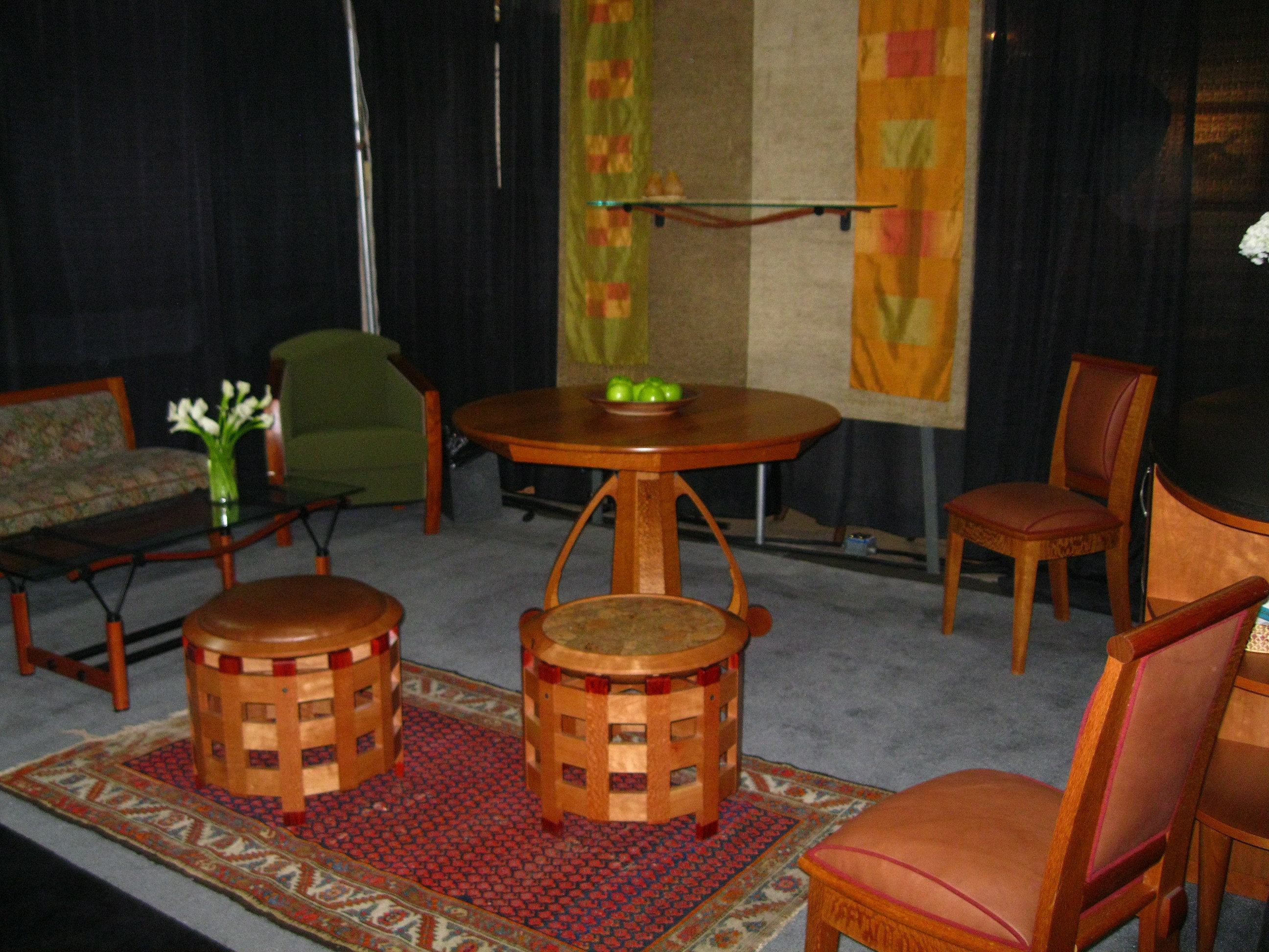 Philadelphia Furniture Show Img 0685 Jpg