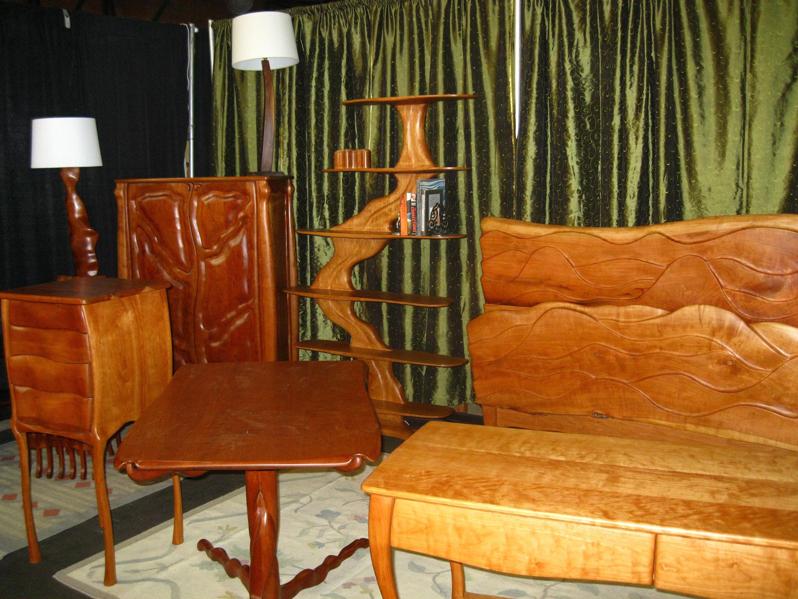 Philadelphia Furniture Show Img 0715 Jpg