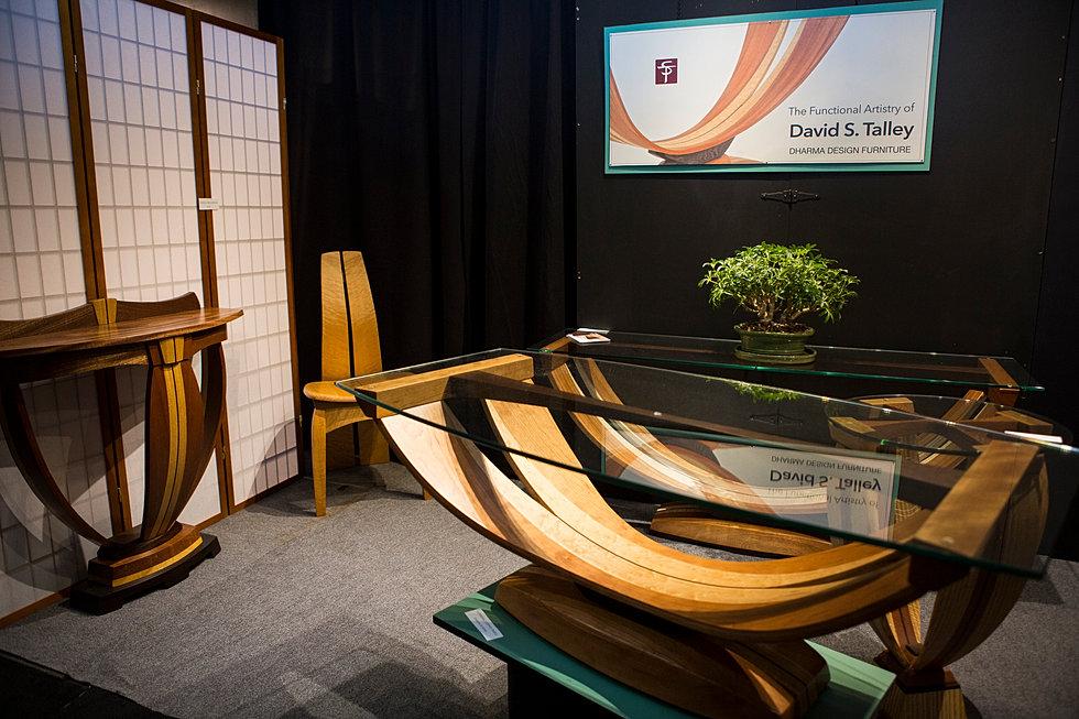 Design 2000 Furniture Philadelphia Furniture Show
