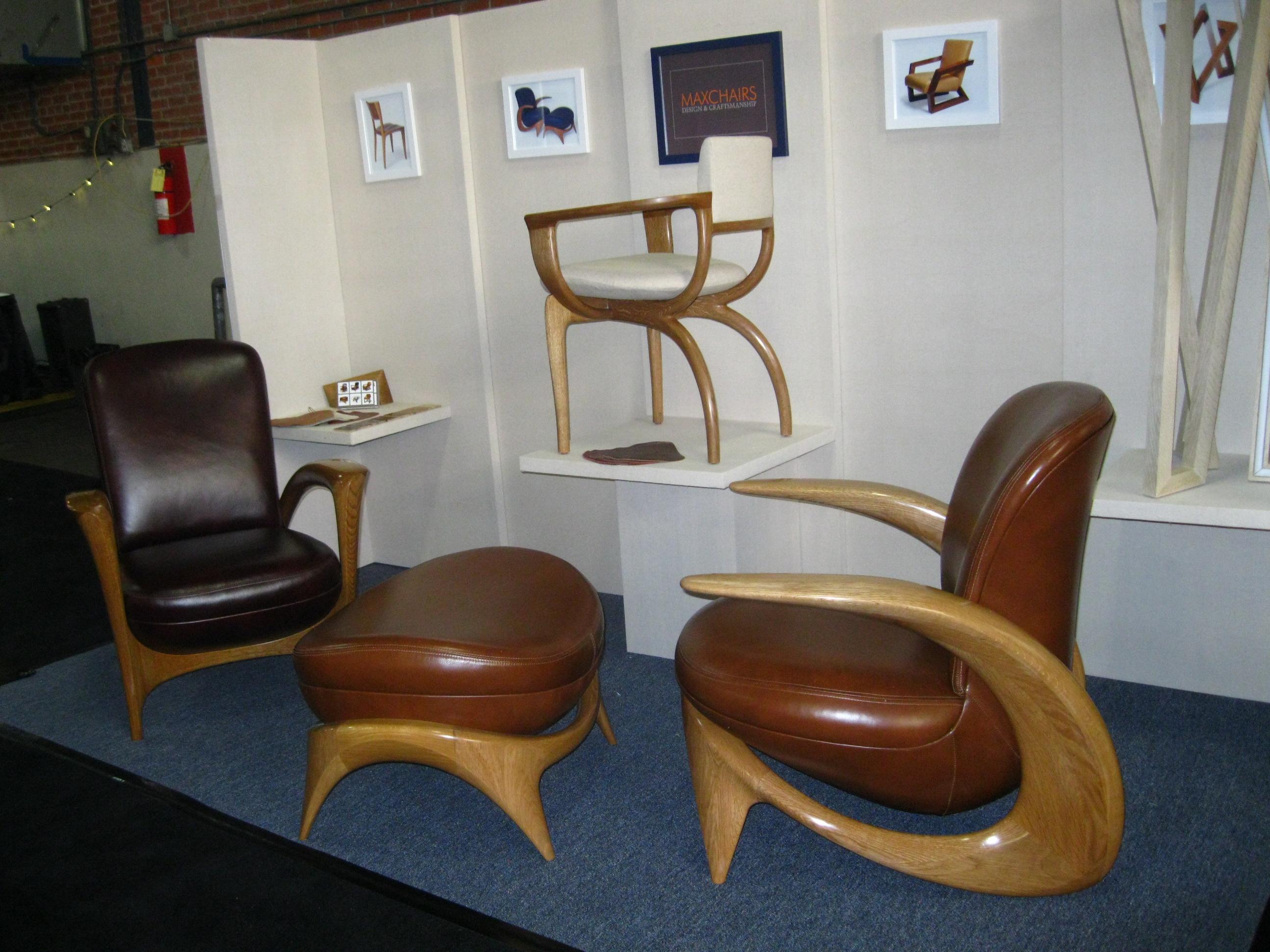Philadelphia Furniture Show Img 0700 Jpg