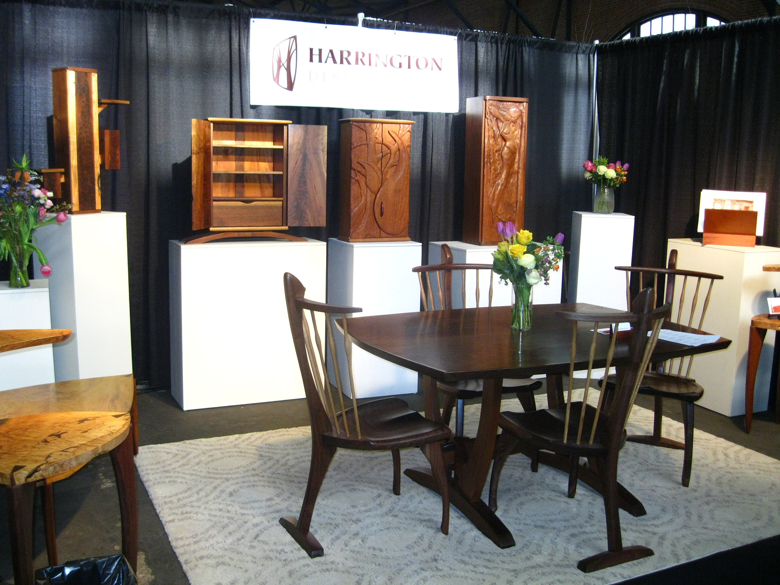 Philadelphia Furniture Show Img 0710 Jpg