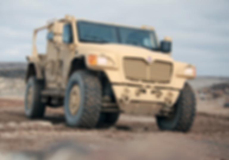 defense vehicles .png