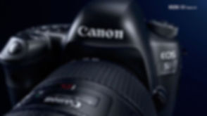 canon5d-mark-IV-dslr-2-800x450.jpg