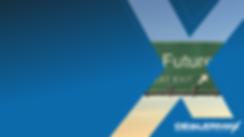 Partner Develope Program-Ads-V2-future.p