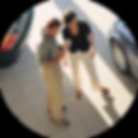 couple-dealer2.png