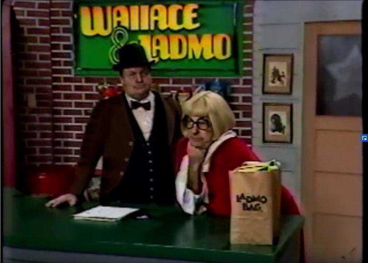 Screenshot_2020-08-31 Wallace Ladmo show