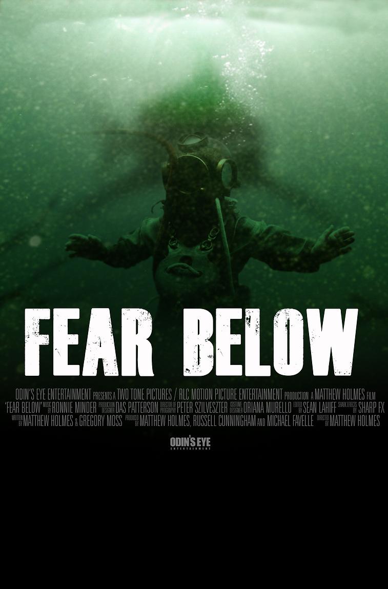 Fear Below Poster.png