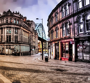 Tyne Bridge Newcastle.jpg