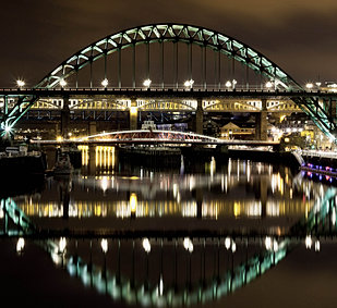 bridges in newcastle.jpg