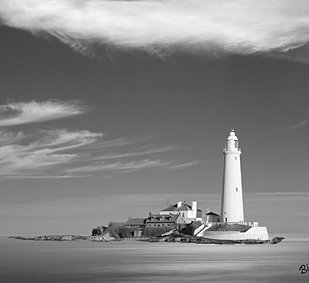 another st mary's lighthouse.jpg