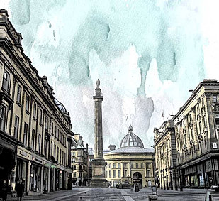 Grey Street Newcastle.jpg