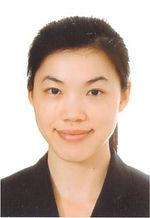 Dr Xiaoqing (Joyce) Chen.jpg