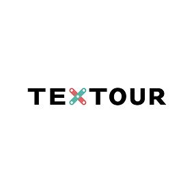 TExTOUR_main-logo2.png