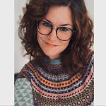 Stephanie Garrison.png