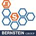 bernstein_logo.png