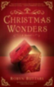 Christmas Wonders Cover.jpg