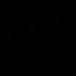 Logo-BIG-PRETO_edited.png