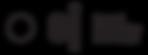 cropped-pontosj_logo_2anos_com_frase.png