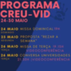 CREU VID (4).png