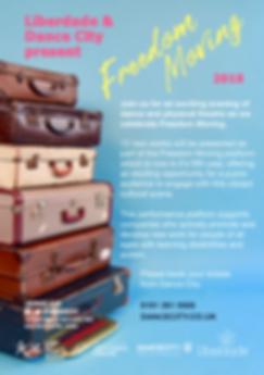 FM2018 flyer back website.png