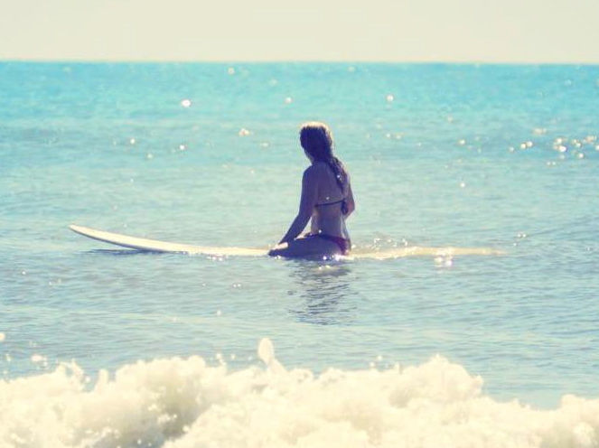 Aa North Ste  Ponte Vedra Beach Fl
