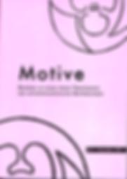 Umschlag MOTIVE_edited.png
