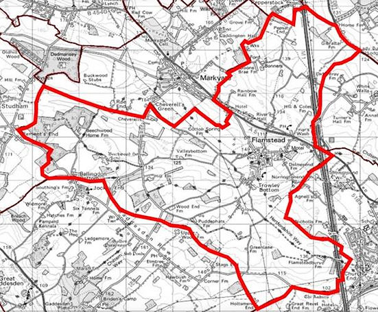Final parish boundary.jpg