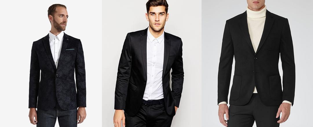 Party dresses for men images