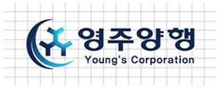 YoungsCorp_logo2.png