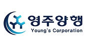 YoungsCorp_logo.JPG