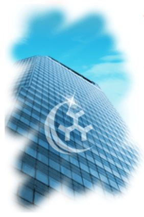 YoungsCorp_building_logo.JPG