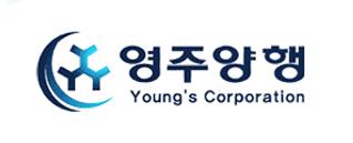 YoungsCorp_logo1.png